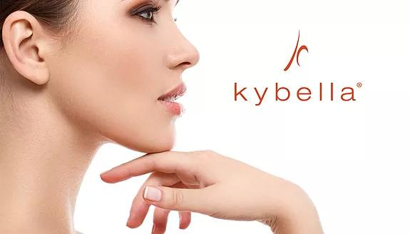 Kybella Treatment Dr. Armijo