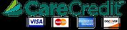 CareCredit Financing Dallas Plastic Surgery