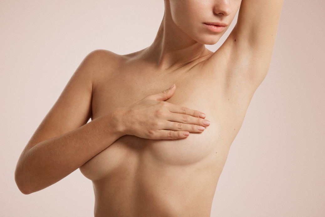 Breast Explant Surgery: What You Need to Know