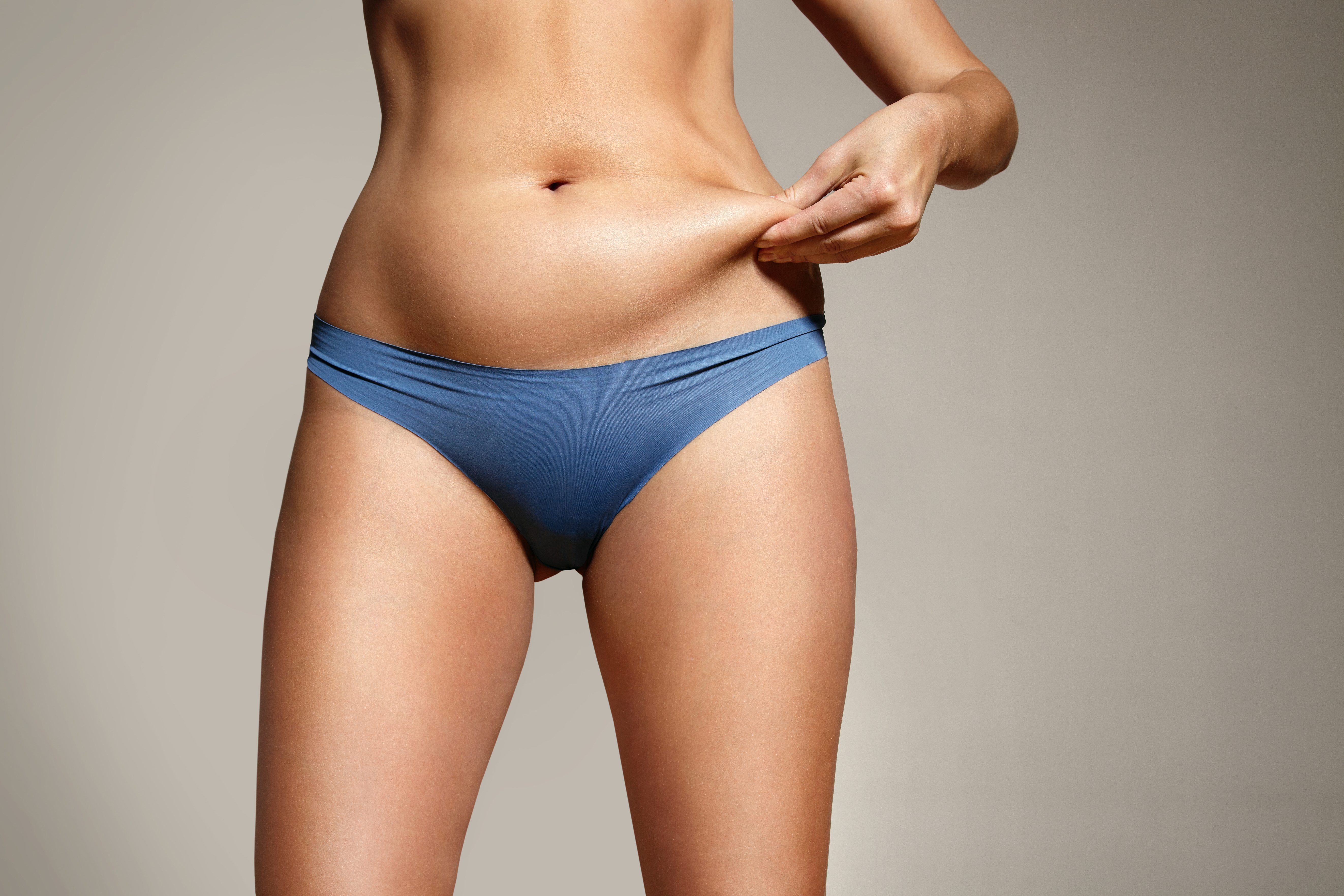 The Tummy Tuck's 4 Surprising Medical Benefits