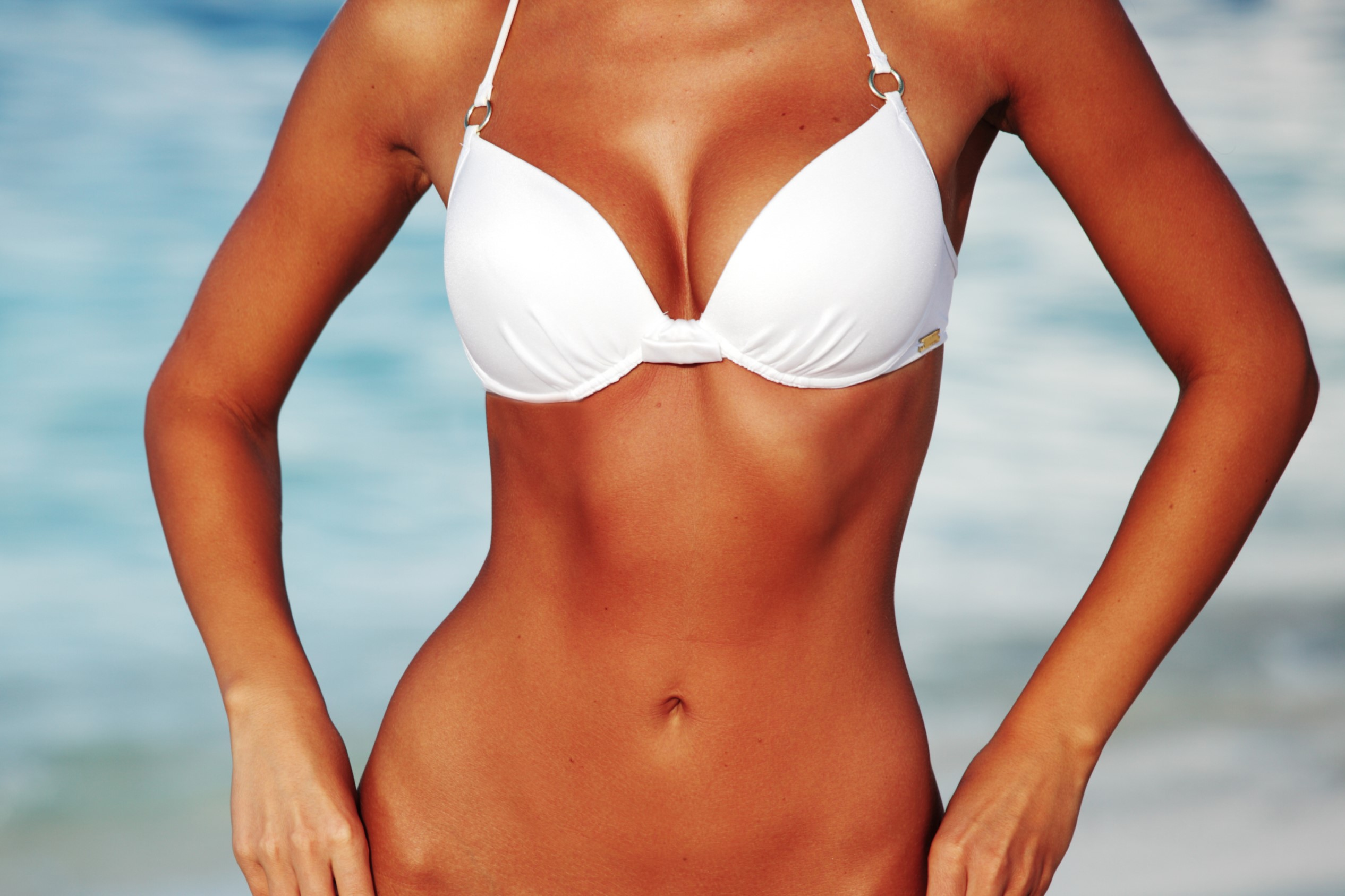 Why Today's Breast Augmentation Is Better Than Ever