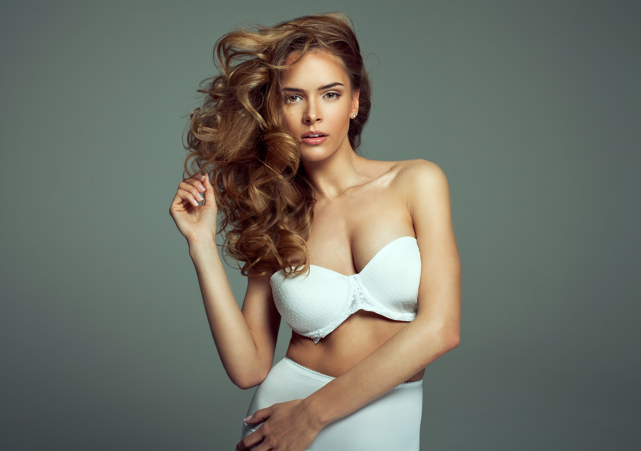 On the Implant Fence? Clarity on Typical Breast Augmentation Concerns