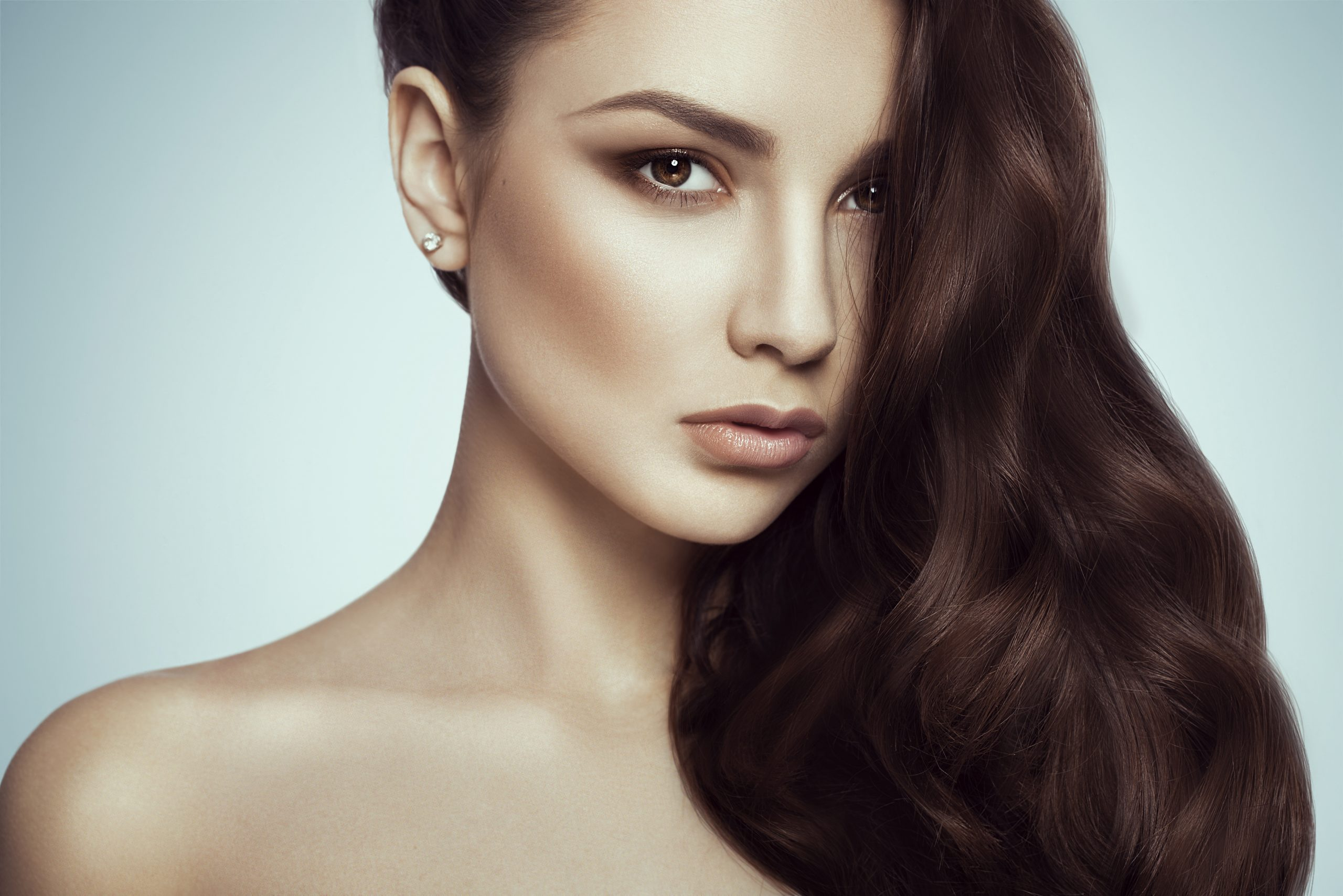 Get Your Skin Holiday-Ready With Microneedling: Everything You Need To Know About Microneedling