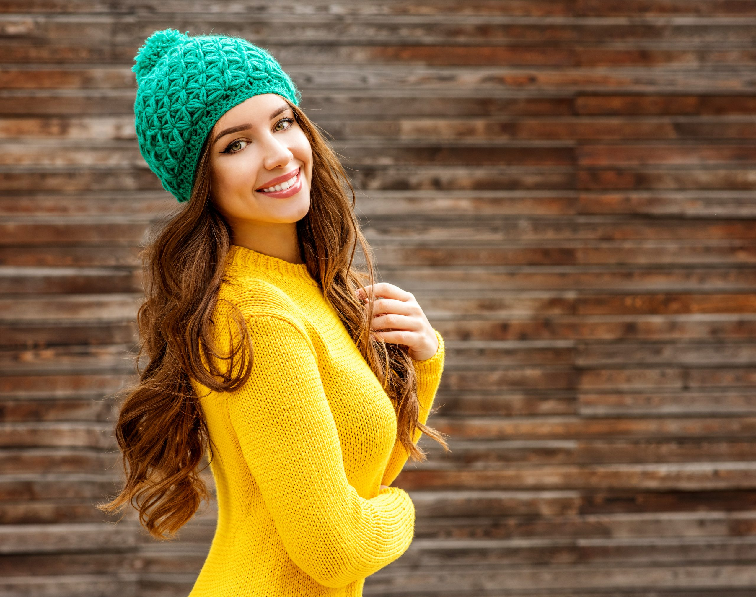 It's Wintertime, Be Kind to Your Skin. How You Can Protect Your Skin This Holiday Season