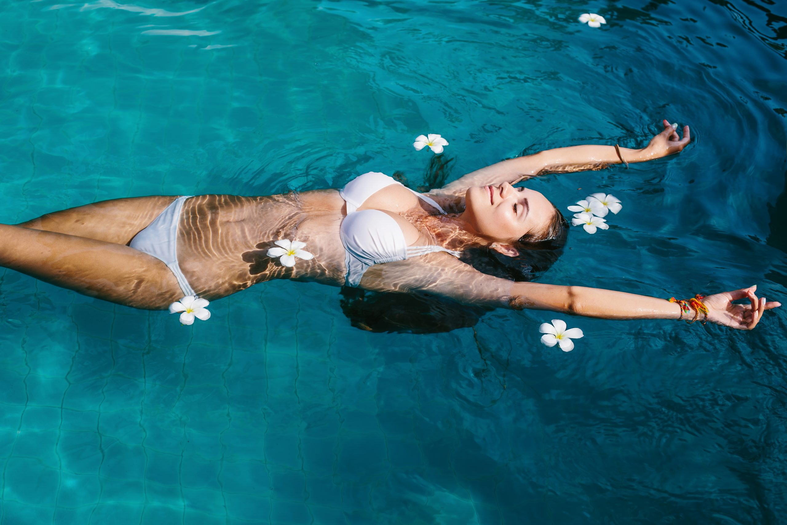 Want to Go Bigger or Smaller? Maybe You Need a Breast Implant Revision