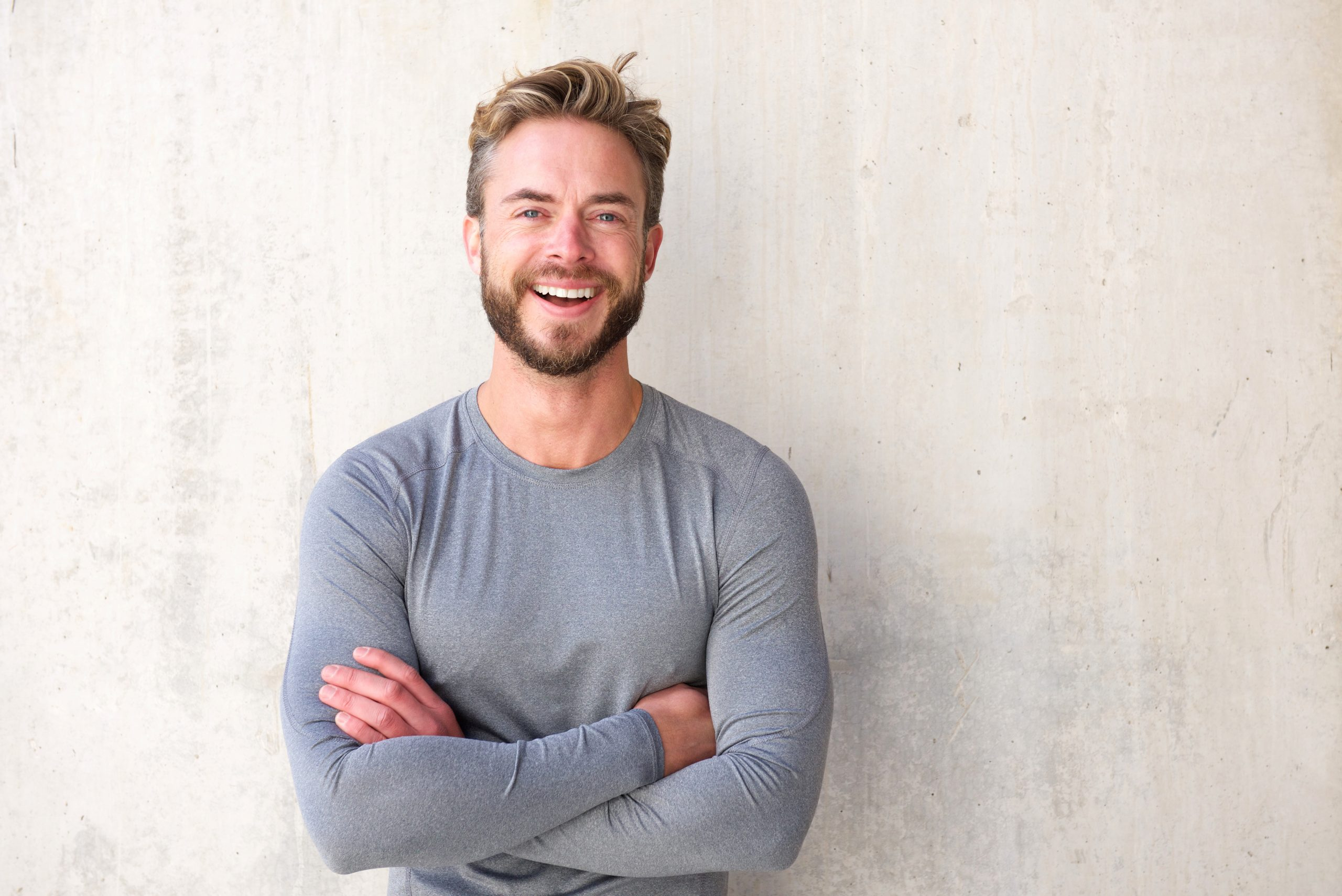 Everything You Ever Wanted to Know About Gynecomastia Surgery